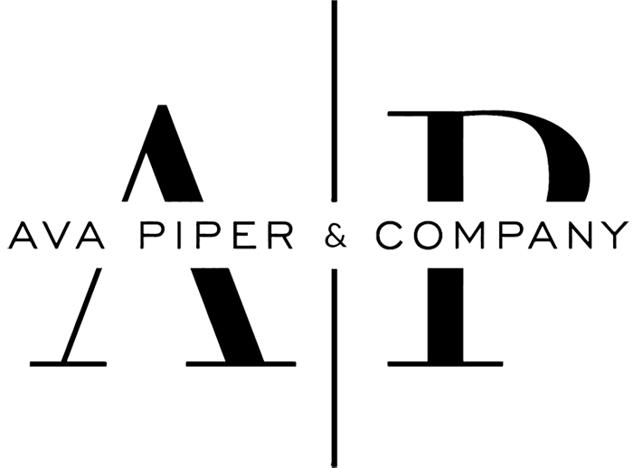 Avapiperco